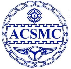 Acsmc-col-small