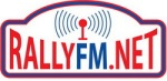 RallyFM1
